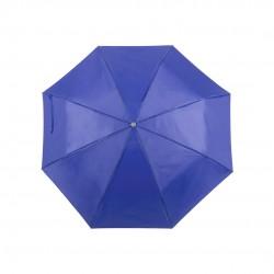 Paraguas Ziant Azul