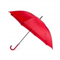 Paraguas Meslop Rojo