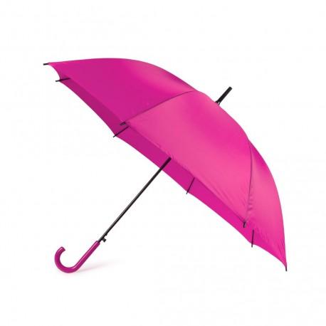 Paraguas Meslop Fucsia