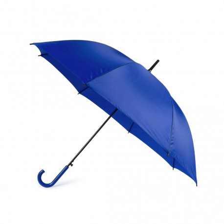 Paraguas Meslop Azul