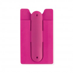 Funda Multiusos Blizz Fucsia
