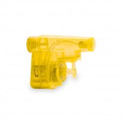 Pistola Agua Bonney Amarillo