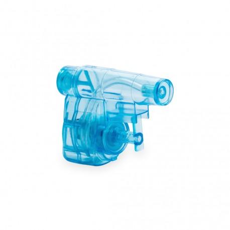 Pistola Agua Bonney Azul