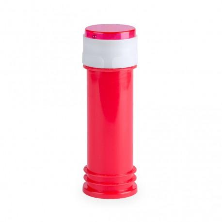 Pompero Bujass Rojo