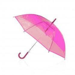 Paraguas Rantolf Fucsia