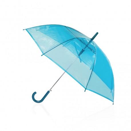 Paraguas Rantolf Azul