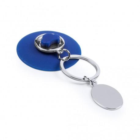 Llavero Coltax Azul