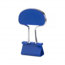Clip Yonsy Azul