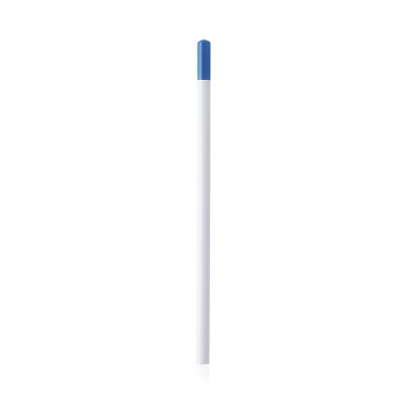Lápiz Koby Azul