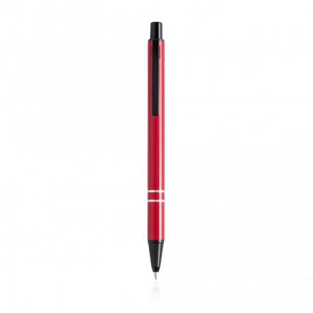 Bolígrafo Sufit Rojo