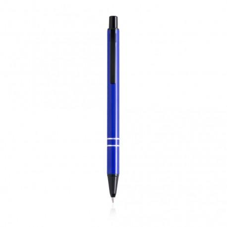 Bolígrafo Sufit Azul