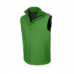 Chaleco Balmax Verde