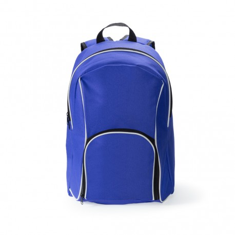 Mochila Yondix Azul