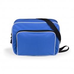 Bolso Curcox Azul