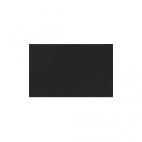 Salvamantel Osill Negro