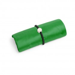 Bolsa Plegable Conel Verde