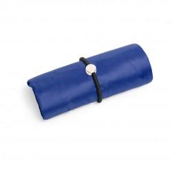 Bolsa Plegable Conel Azul