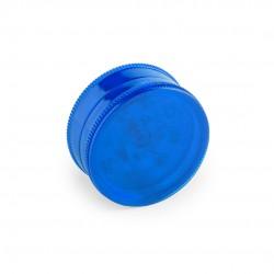 Grinder Kapnos Azul