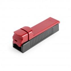 Inyectora Morris Rojo