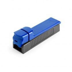 Inyectora Morris Azul