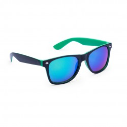 Gafas Sol Gredel Verde