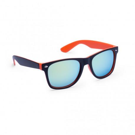 Gafas Sol Gredel Naranja