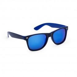 Gafas Sol Gredel Azul