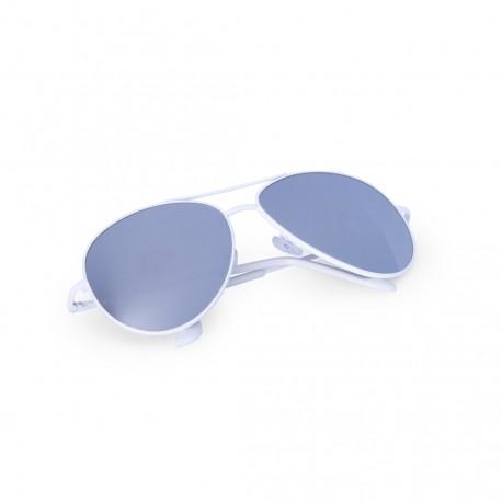 Gafas Sol Kindux Blanco
