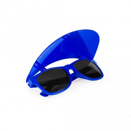 Gafas Sol Galvis Azul