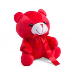 Peluche Arohax Rojo