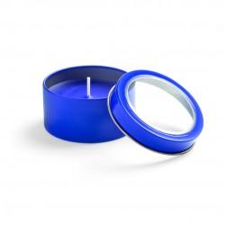 Vela Sioko Azul