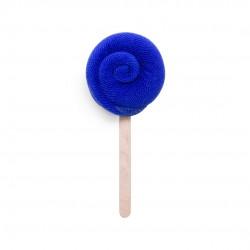 Toalla Absorbente Nalex Azul