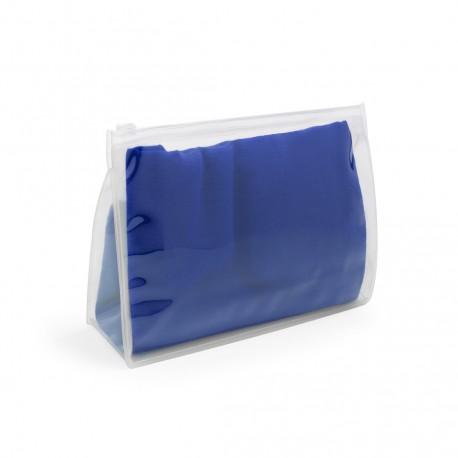 Pareo Foulard Rosix Azul