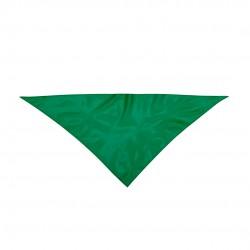 Pañoleta Fajín Kozma Verde