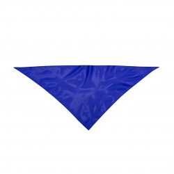 Pañoleta Fajín Kozma Azul