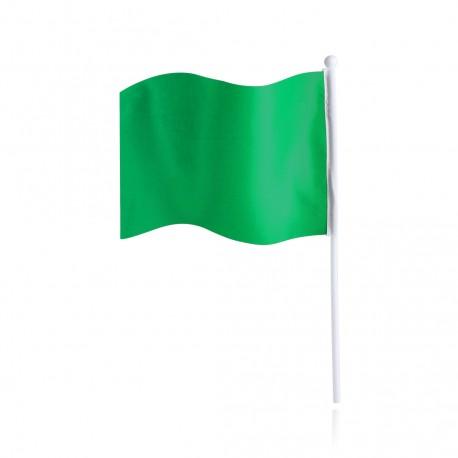 Banderín Rolof Verde