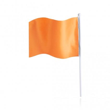 Banderín Rolof Naranja