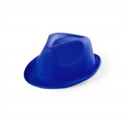 Sombrero Niño Tolvex Azul