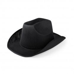 Sombrero Osdel Negro
