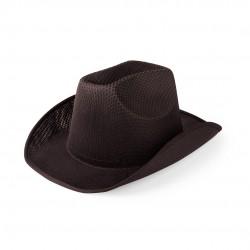 Sombrero Osdel Marron