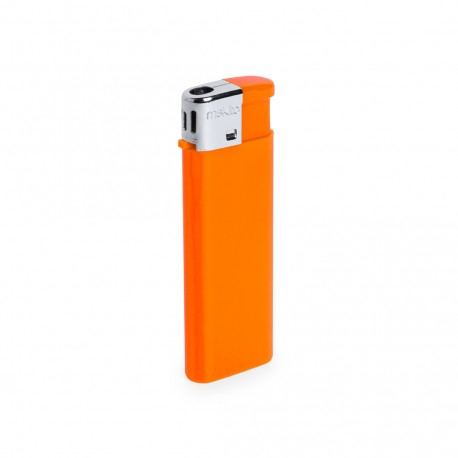 Encendedor Vaygox Naranja