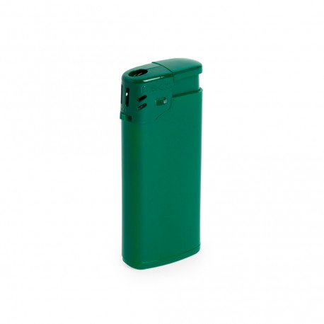 Encendedor Lanus Verde