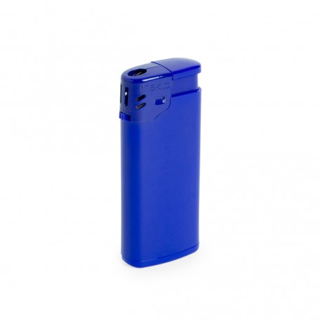 Encendedor Lanus Azul