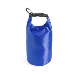 Bolsa Kinser Azul