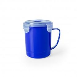 Tarro Gorex Azul