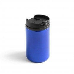 Vaso Citrox Azul