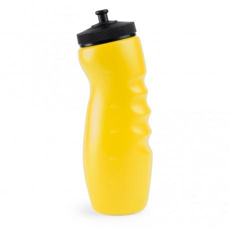Bidón Doger Amarillo