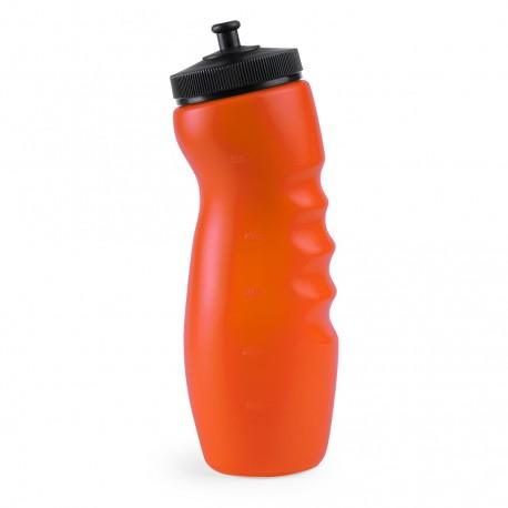 Bidón Doger Naranja