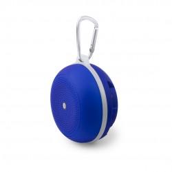 Altavoz Audric Azul
