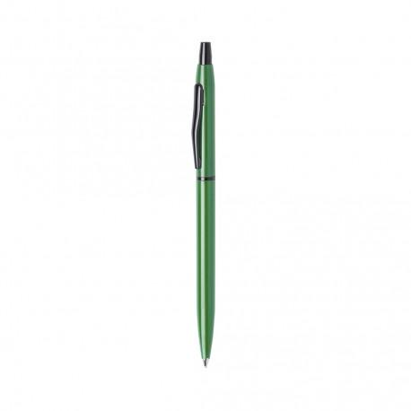 Bolígrafo Pirke Verde